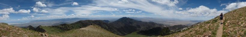 Amazing Utah